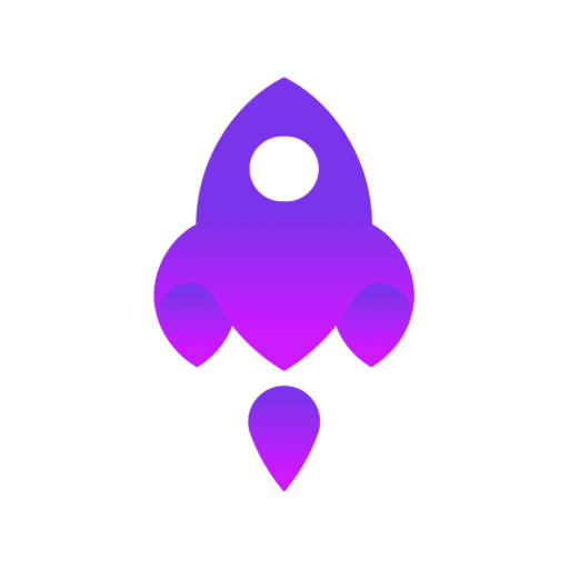 loader image