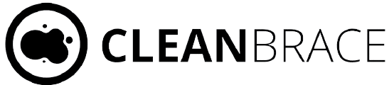 logo-cleanbrace